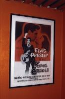 Elvis Presley Filmaffisch
