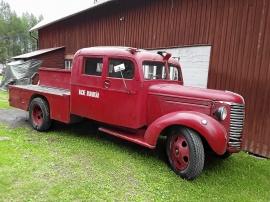 Chevrolet brandbil -39