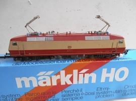 Märklin HO 3153