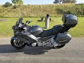 Yamaha FJR1300 AE Sport/Touring