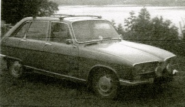 mobile_Renault R 16 TL