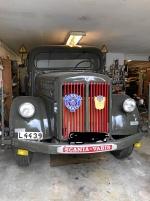 Scania L62