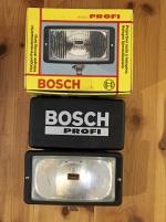Extraljus Bosch