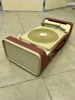 Grammofon 1959