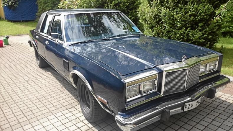 mobile_Chrysler