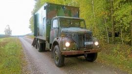 mobile_Scania L 50 1972