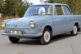 mobile_BMW 700 ALS