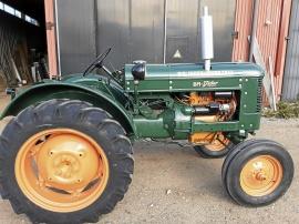 BM Victor 230