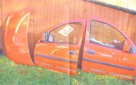 Opel Combo -07