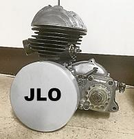 JLO 98 cc