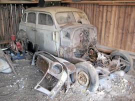 mobile_Oldsmobile 1939