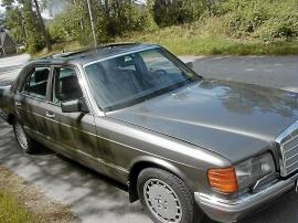 mobile_Mercedes 380 SE V8