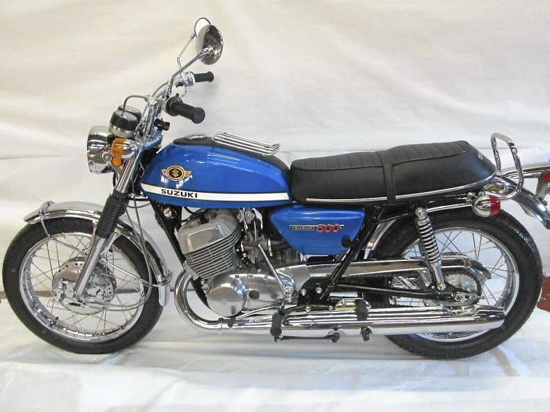 mobile_SUZUKI T500-3