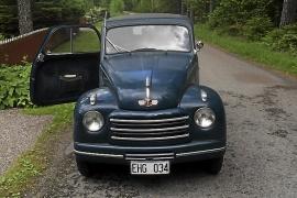 mobile_Fiat 500 C Convertible