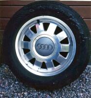 Till Audi