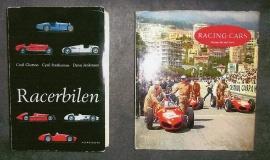 Motorböcker