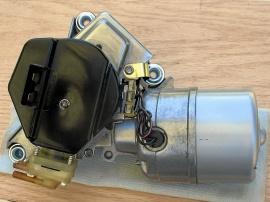 Renoverad torkarmotor 1965-66 Chevrolet