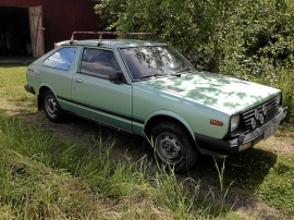 mobile_Datsun Cherry