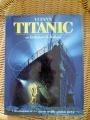 TITANIC, BISMARCK